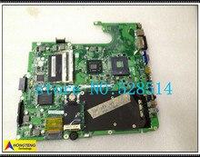 original MBAVR06001 DA0ZY2MB6F0 for Acer 7730 7530 7230 motherboard Integrated 100% Test ok