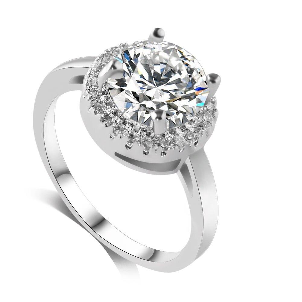 Aliexpress.com : Buy F&U Unique Design Exquisite Elegant ...