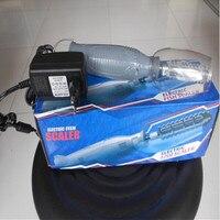 Электрический рыбий скалер  рыбий скребок  Электрический рыболовный инструмент  кухонный инструментальный беспроводной рыбий скалер