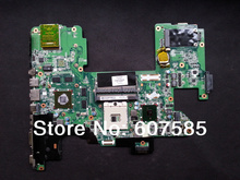 For HP DV8 591382-001 Laptop Motherboard Mainboard Intel Non-integrated 35 days warranty
