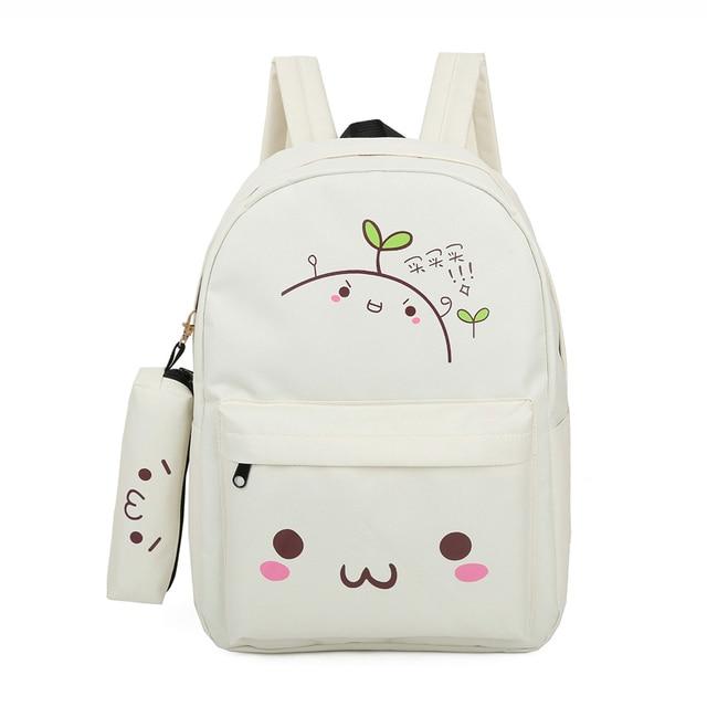 Рюкзак женский в школу рюкзаки туристические харьков бу