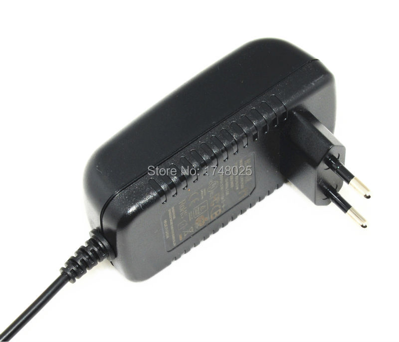 Switch power 26v 400ma adapter 26 Volt 0 4 Amp 10 watt dc adaptor EU input