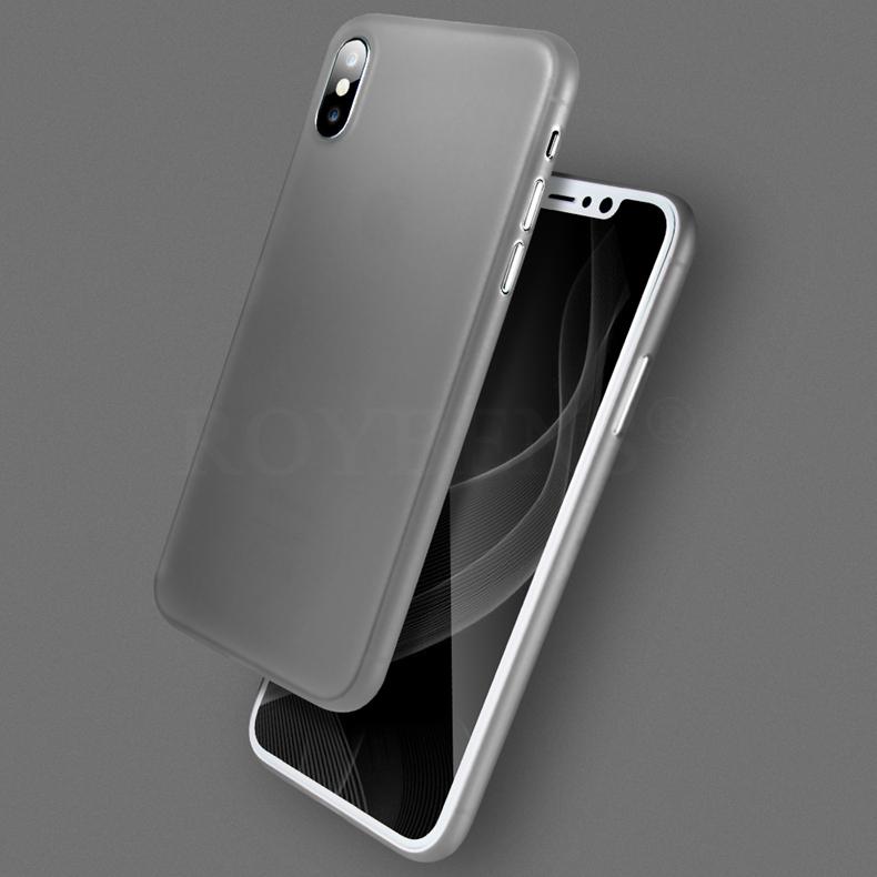 iPhone 8 Case (16)