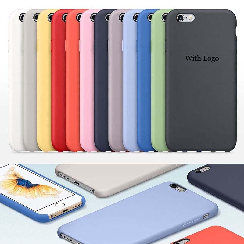 apple iphone 7 original case