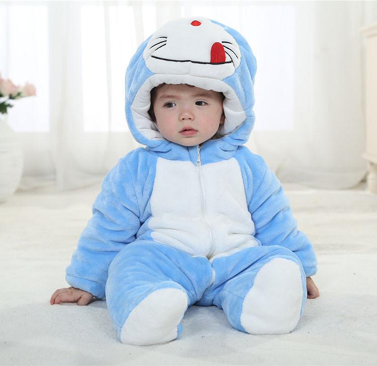 baby bodysuit750-14