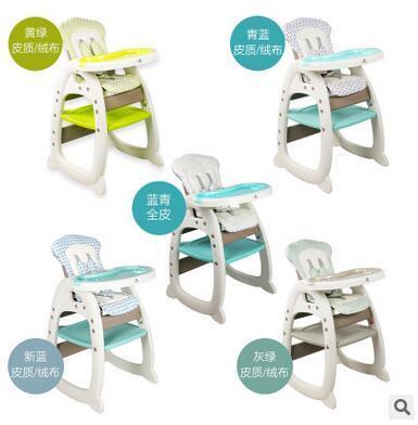 Leya bambino mangia scrivania il seggiolino per bambini sedie di ...