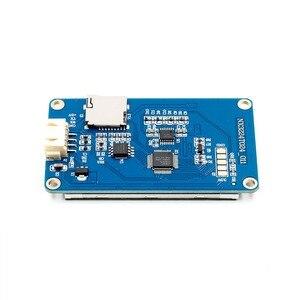 """Image 2 - Nextion anglais 2.4 """"TFT 320x240 écran tactile résistif USART UART HMI série écran LCD Module framboise Pi 2 A +"""