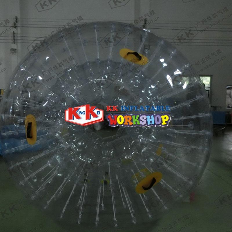 _0001_k1099 2.5m2