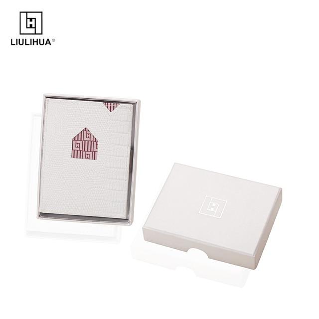 new arrival creative design wallet card holder