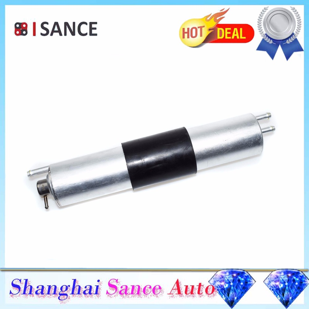 hight resolution of isance gas fuel filter fuel pressure regulator 13327512019 13 32 7 512 019 for bmw e46 325i 325xi 325ci 330ci 330i 330xi z3