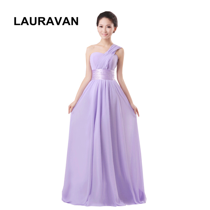 long chiffon robe mariage roayl blue purple bridemaid dress sister of bride lavender bridesmaid dresses wear wedding guest