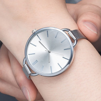 Gold Women S Quartz Wristwatches Top Brand Logo Luxury Relogio Feminino Bracelet Watch Fashion Dress Watch