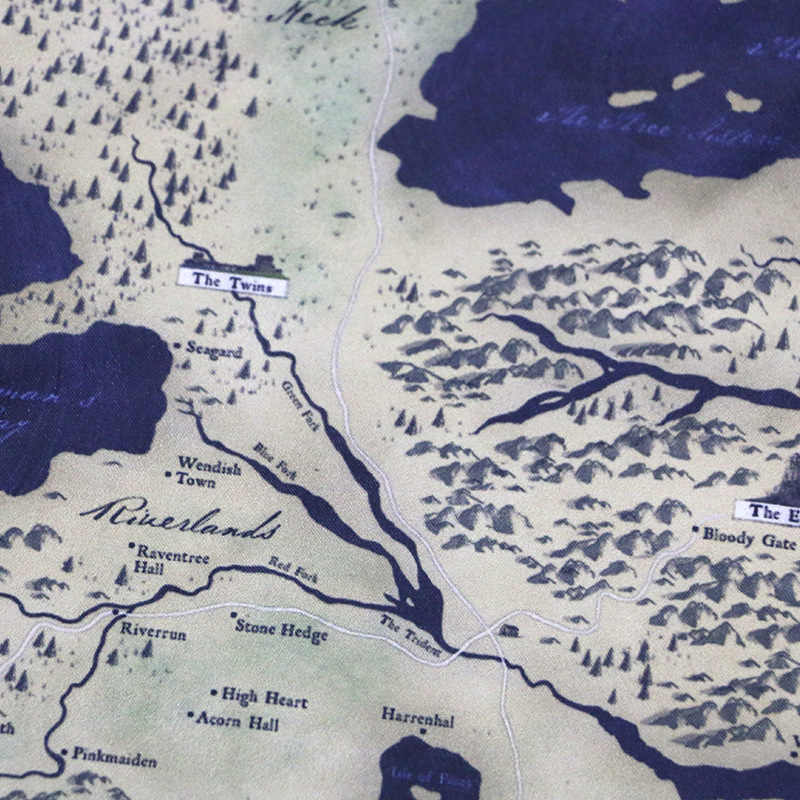 Westeros and The Free Citie Game of Thrones Map Flag House Banner Stark on spooksville map, downton abbey map, narnia map, bloodline map, got map, justified map, jericho map, qarth map, camelot map, walking dead map, a storm of swords map, gendry map, world map, star trek map, guild wars 2 map, clash of kings map, dallas map, valyria map, winterfell map, jersey shore map,