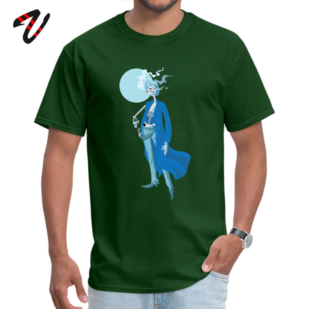 Slim Blue T Shirts Custom Mirai Nikki Sleeve Retro Psychedelic Fabric Tees Printed On T Shirts for Men Fall Drop Shipping in T Shirts from Men 39 s Clothing