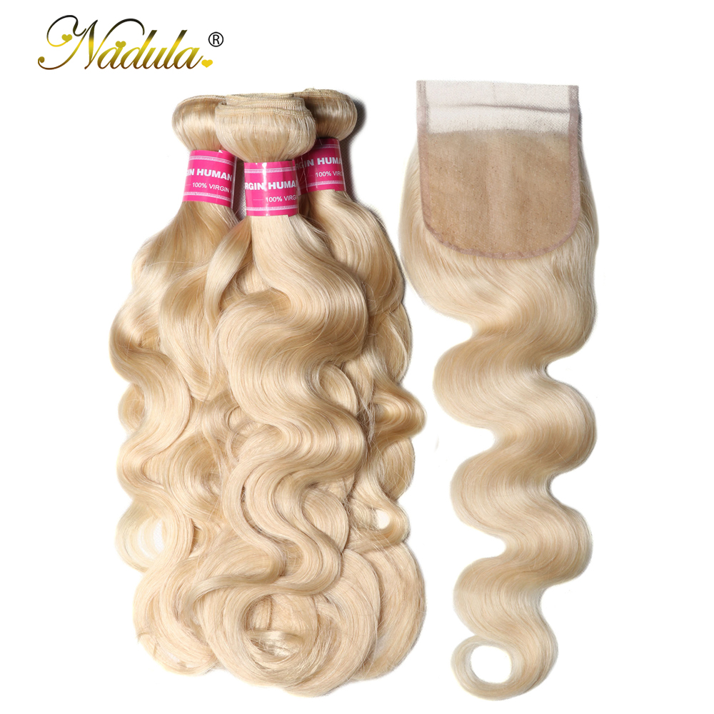 body-wave-bundles-with-closure