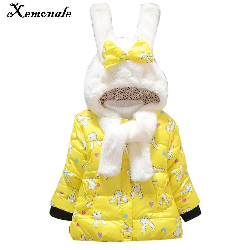 Xemonale-Baby-Girls-Coat-Jacket-Children-Outerwear-Cotton-Winter-Hooded-Coats-Winter-Jacket-Kids-Coat-Children-Winter-Clothing-5