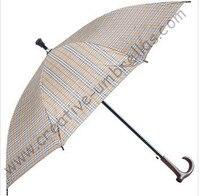 Auto otwarte, 8 k umbrellas' żebra, pongee tkaniny, profesjonalne podejmowania parasole, parasole kuli, 14mm wałek metalowy i włókien szklanych żeber