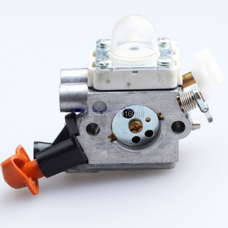 Carburetor Fit Stihl FS40 FS50 FS50C FS56 FC56 KN56 KM56 FS70 Edger Trimmer