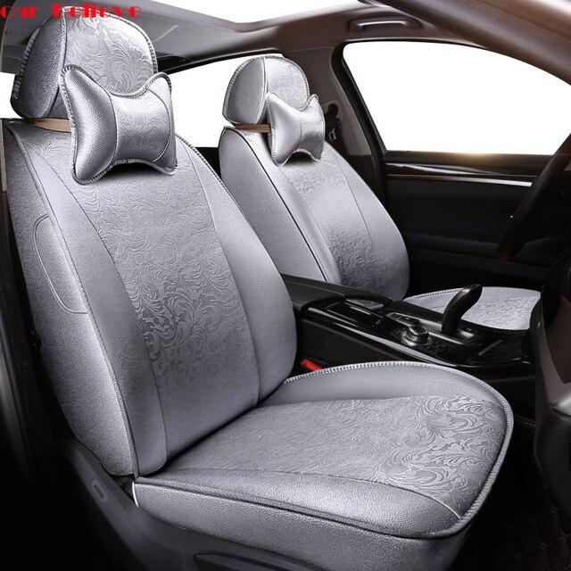 project covers soul auto kia decorators interior seat