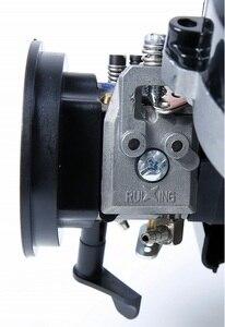 Image 5 - רובן Rofan באחה 4 בורג 29cc גז מנועי עבור 1/5 HPI רובן KM באחה 5B 5 t 5SC LOSI 5 t DBXL FG באגי Redcat Rc רכב רכב