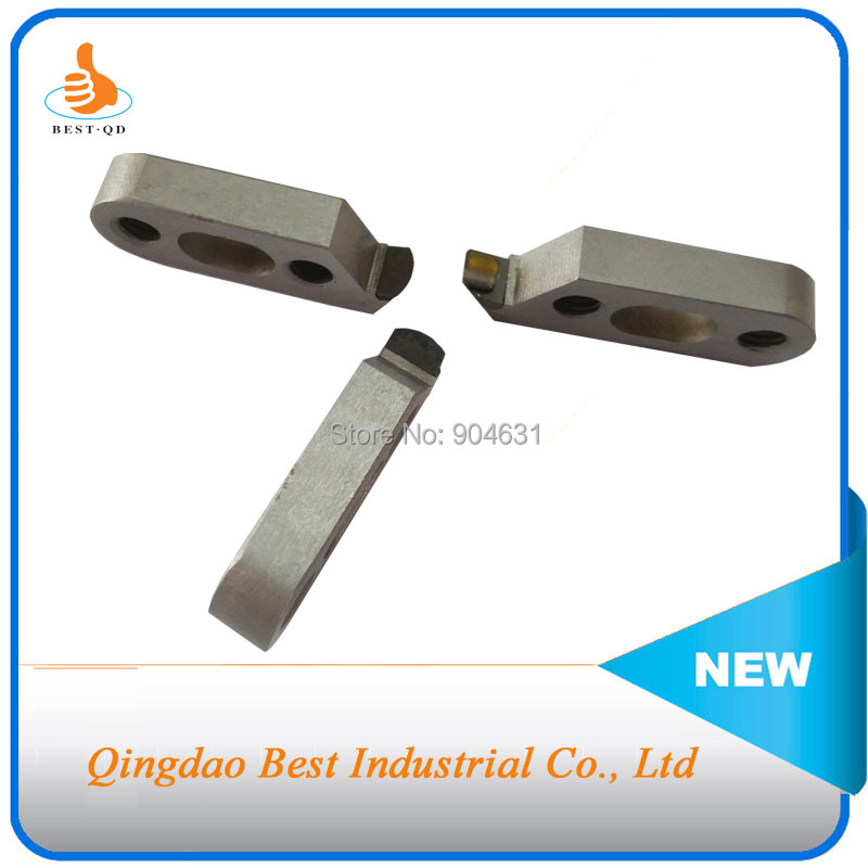 EMA20 25 32 40 52 68 100 CNC Fine tuning saai cutter Verstelbare enkele randen precisie saai cutter Hole snijden tool - 3