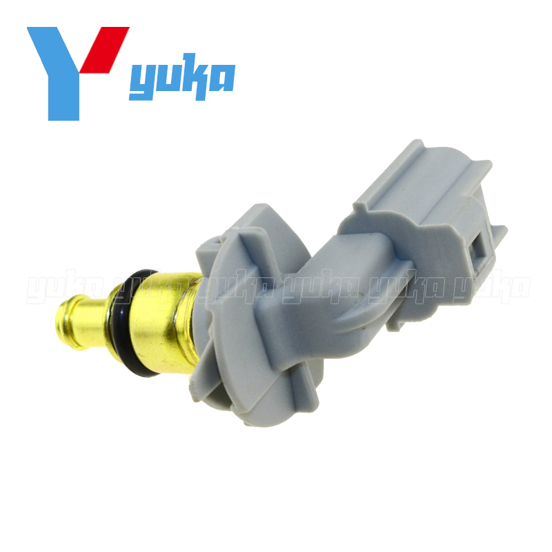 Coolant Temperature Sensor For Ford Escape Fusion Taurus Lincoln Mercury Mariner Milan Sable 3.0 Citroen C6 C5 3L8A-12A648-AA