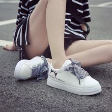 4374d36ca7 Popular Rihanna White-Buy Cheap Rihanna White lots from China ...