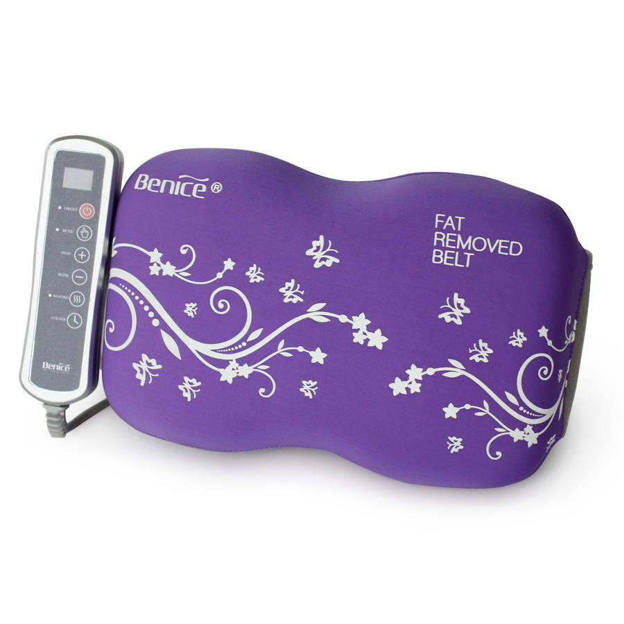 Benice fat removed belt Free shipping