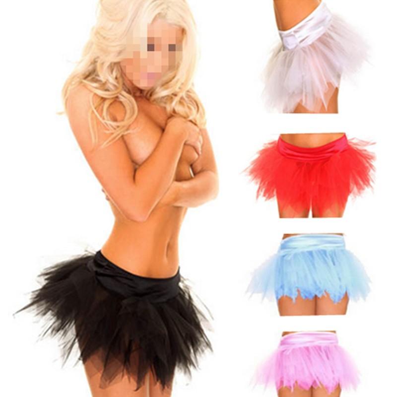 TUTU Skirt (4)