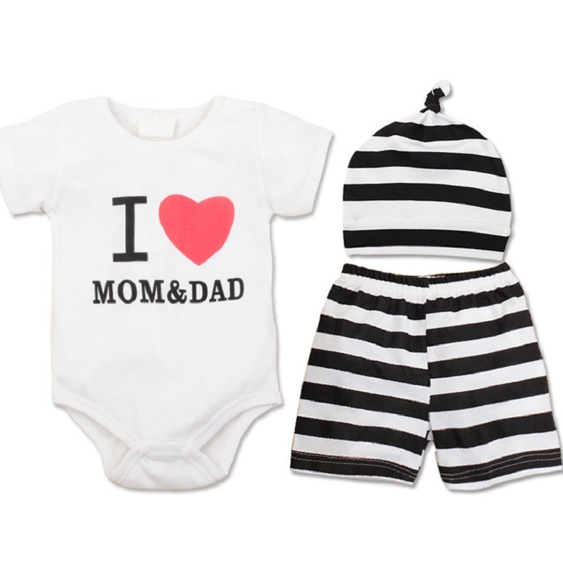 Wrap your little one in custom I Love My Mum baby clothes. Cozy comfort at Zazzle! I Meow My Mum and Dad Baby Bodysuit. $ 15% Off with code ZAZZFALLPREP 'I love my mum' Baby T-Shirt. $ I Love My Mum Baby Mothers Day Red Heart Design Baby Bodysuit. $ 15% Off with code ZAZZFALLPREP.