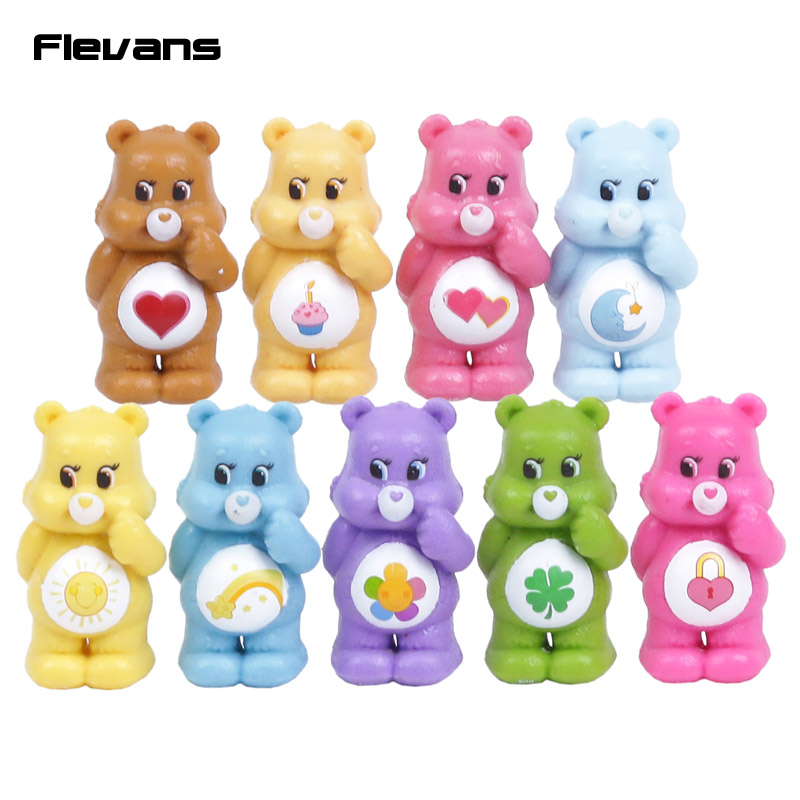 Online Get Cheap Love Bears Rainbow -Aliexpress.com | Alibaba Group