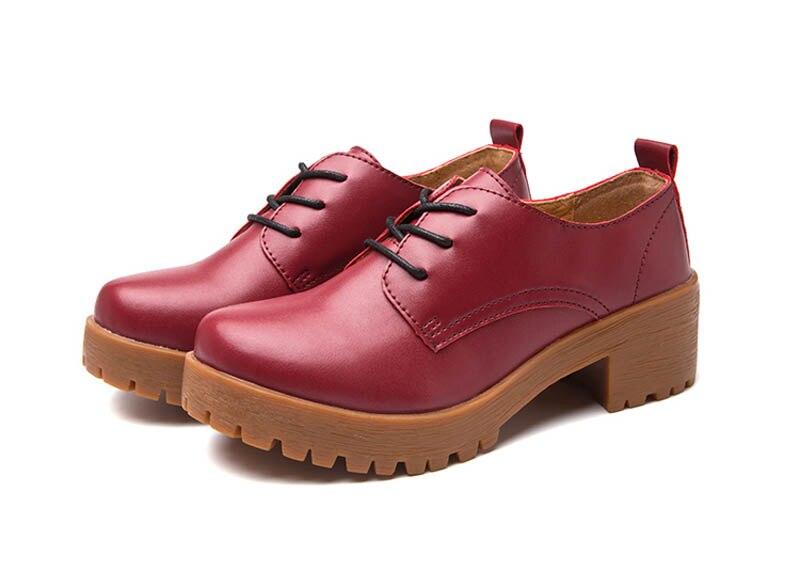 women casual shoes X003-5