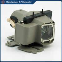 Envío Gratis Original lámpara de proyector para SP-LAMP-043 para INFOCUS IN1100/IN1102/IN1110/IN1112/M20/M22