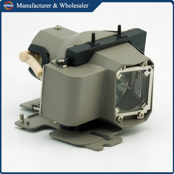Freies verschiffen Ursprüngliche Projektor Lampe Modul SP-LAMP-043 für INFOCUS IN1100/IN1102/IN1110/IN1112/M20/M22