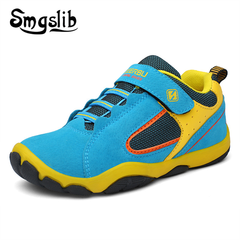 Kids Sneaker Girls Genuine Leather Shoes Sneaker 2018 Spring Autumn Children Loafer Outdoor Casual Sneakers Teenage TrainersKids Sneaker Girls Genuine Leather Shoes Sneaker 2018 Spring Autumn Children Loafer Outdoor Casual Sneakers Teenage Trainers