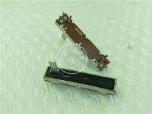 Original novo 100% SC3021N 45 MILÍMETROS deslizante empurrador potenciômetro único pedal comprimento 15MMC B10K não-padrão (SWITCH)
