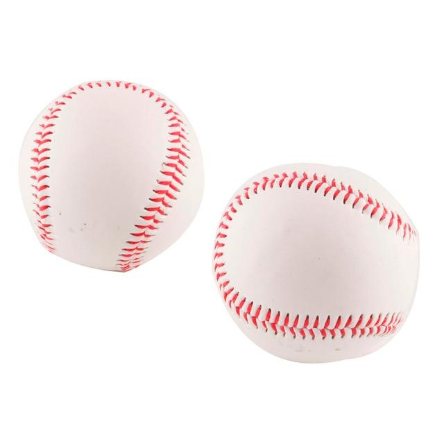 1set Aluminum Beisbol Baseball Bat +Glove +Ball Bate Taco Basebol Beisebol Hardball 24 Inches For kids Gift Younger Than 12 2