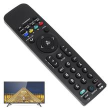 Universal TV Remote Control with Long Transmission Distance for LG AKB69680403 TV Smart LCD New style цены