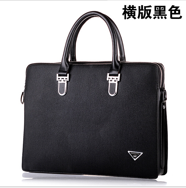 4colors hk dashan brand men handbags pu leather big black 15 laptop briefcase for man quality business dress male briefcases 3colors hk dashan brand men s briefcase high quality pu leather business man 15 laptop handbags black fashion casual male bags