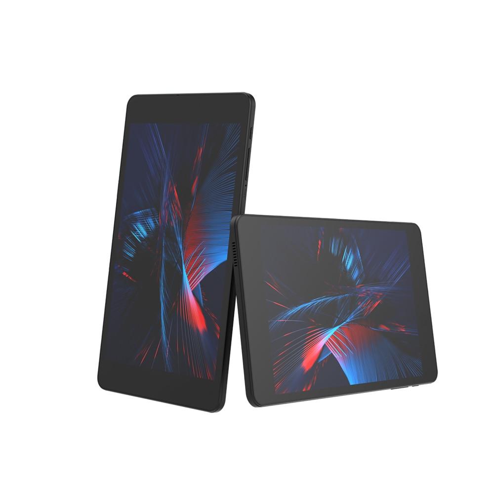 Alldocube M8 MT6797X Helio X27 Deca Core 8 pouces 4G Appel Téléphonique Tablet PC 1920*1200 Android 8.0 3 GB RAM 32 GO ROM Dual SIM GPS OTG