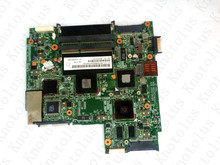 MBBBC0B003 6050A228090 for Acer Aspire 3810t laptop motherboard TM8371 ddr3 Free Shipping 100% test ok nokotion mbtuc0b001 6050a228090 laptop motherboard for acer travelmate 8371 main board su3500 cpu ddr3 hd4330 graphics