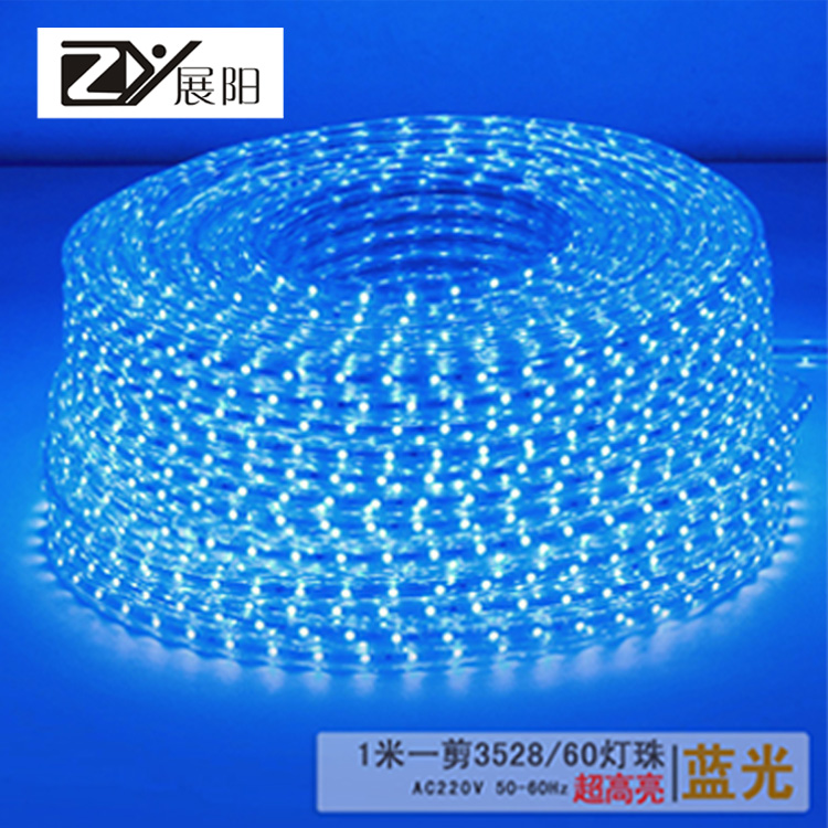 Led strip 3528 smd led strip 220v blu ray highlight the home tv background wall lighting проигрыватель blu ray lg bp450 черный