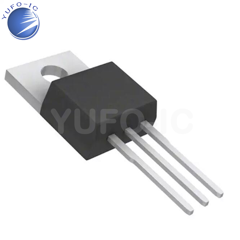 Free Shipping One Lot 10pieces,2SC2275 C2275 TransistorFree Shipping One Lot 10pieces,2SC2275 C2275 Transistor