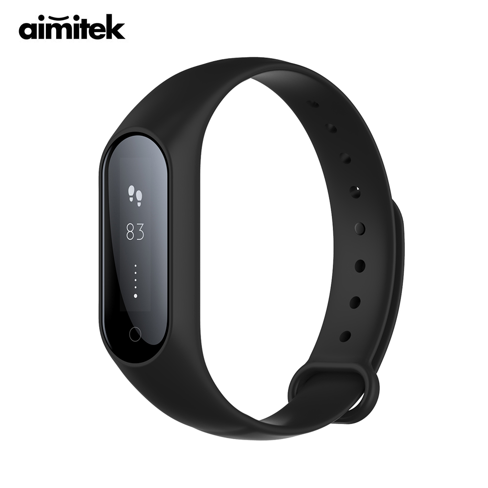 Y2 Plus Bluetooth Smart Wristband Fitness Tracker Heart Rate Blood Pressure Oxygen Monitor Waterproof Bracelet for Android iOS