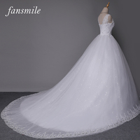 2015 Summer New Shoulder Wedding Dress Trailing Wedding Korean Yards Was Thin Qi Diamond Bridal Red