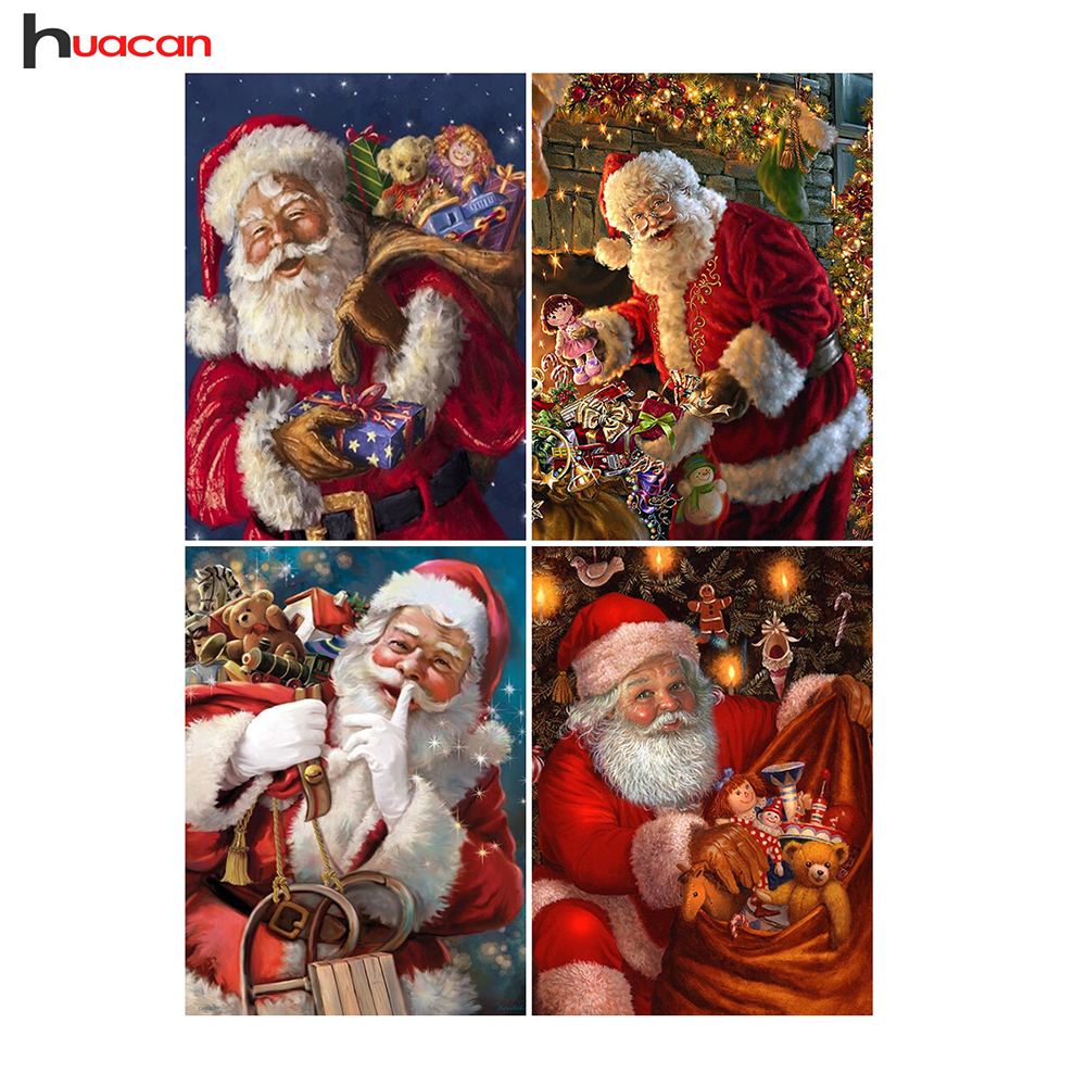 Christmas Stores Online Discount