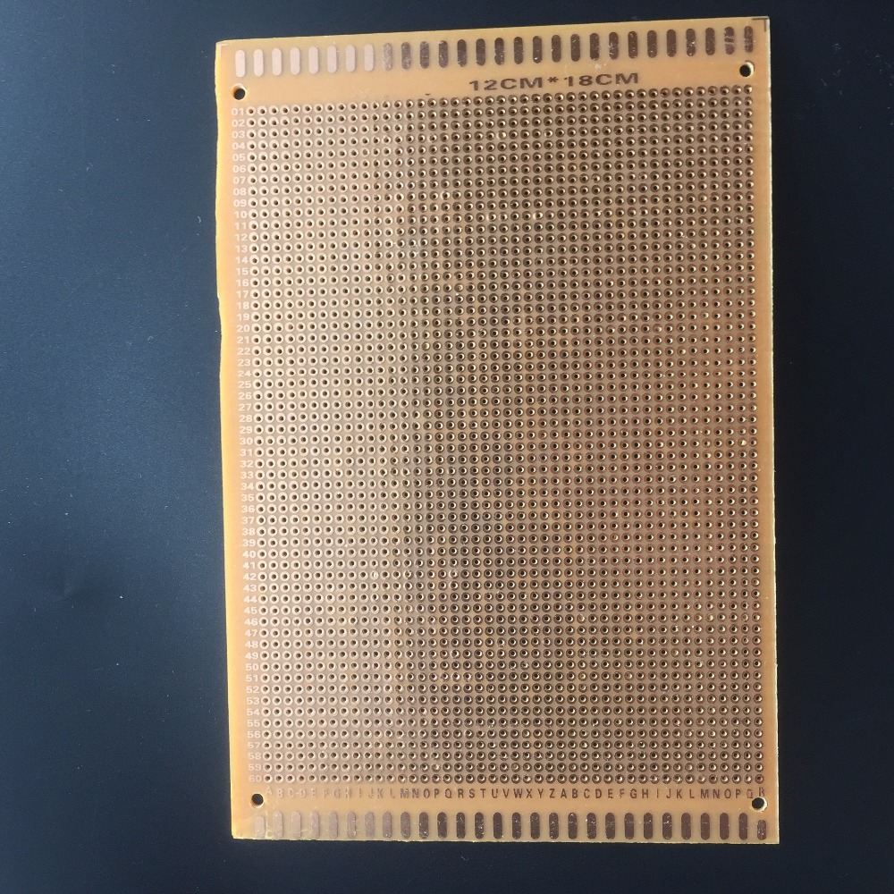 Flexible Printed Circuit Fpc Is A Type Of Board Made Free Shipping 5pc Pcb Single Side Blank Copper Clad 1218cm Bakelite Universal Breadboard Diy