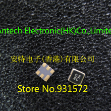 TA0676A пилы фильтр 1592,5 МГц SMD 3,0X3,0 мм