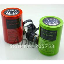Короткий гидравлический цилиндр RSC-1050