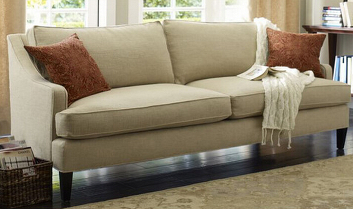 living room Nordic styleAmerican country style antique  : living room Nordic style American country style antique solid wood fabric sofa modern sofa from www.aliexpress.com size 704 x 418 jpeg 304kB